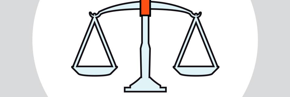 Juridique